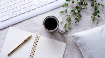 6月のワードプレス一日体験講座